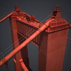 Estructuras :) Puente