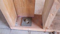 building aTornado Safe Room