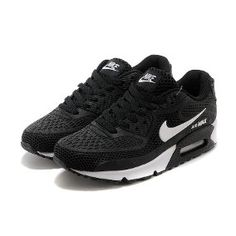 timeless design 08373 9b067 Cheap Nike Air Max Air Max 90 Womens,Cheap Air Max 90 Womens Sale,Nike Air  Max 90 Essential Black and White Men Women nike air max air max  superstar,adidas ...