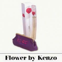 Perfume + #Neceser ^_^ http://www.pintalabios.info/es/sorteos_de_moda/view/es/3212 #ESP #Sorteo #Perfumes