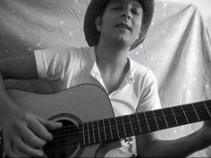 alternative songwriter Luke Crumb, recorded R.E.M.'s Nightswimming