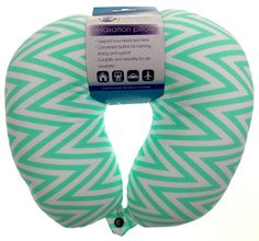 Journey Nursing Organizations - How To Define Fantastic Nursing Agencies Neck Support Air Car Travel Pillow Green Zig Zag Microbeads Relaxation Squishy Kids Pillows, Blue Pillows, Air Car, Neck Pillow Travel, Pillow Reviews, Zig Zag Pattern, Car Travel, Head And Neck, Blue Polka Dots