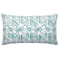 Navin Collection - Decorative Pillow/Decorative Pillows/Decor & Pillows|Bouclair.com