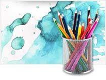 crafty arts online shop