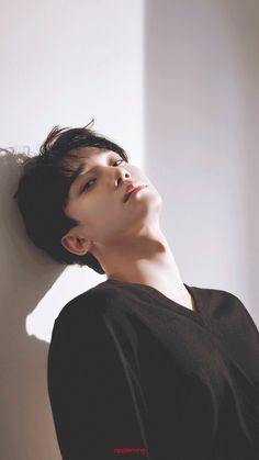 Kpop Exo, Suho Exo, Exo Lockscreen, Xiuchen, Exo Korean, Kim Jongdae, Kim Junmyeon, Handsome Anime Guys, Shall We Date