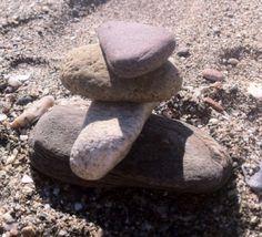 Equilibrio entre el trabajo y la vida personal
