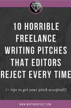 Ready to learn how to rake in the cash as a freelance writer? This blog will teach you everything you need to know to make it happen!