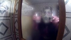 Dad #Pranks Son With Shower #Scare http://dai.ly/x25bf87/162732
