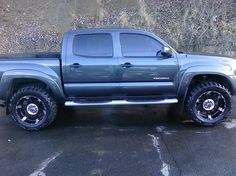 43056d1260470164-tires-too-big-2009-lifted-toyota-tacoma-032.jpg (801×599)