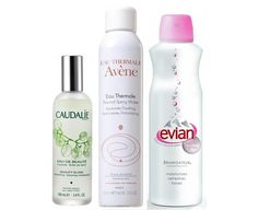 Best of France - French Pharmacie Must-Haves - Care - Skin care , beauty ideas and skin care tips Skin Care Regimen, Skin Care Tips, French Beauty Secrets, Beauty Tips, Beauty Hacks, French Pharmacy, French Skincare, Korean Skincare, Beauty Must Haves