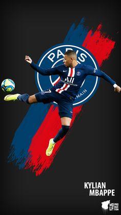Football Players Images, Best Football Players, Football Art, Soccer Players, Psg Wallpaper, Paris Wallpaper, Professional Wallpaper, Paul Pogba Manchester United, Arsenal Football