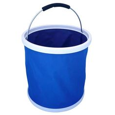bucket-in-a-bag