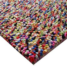 PEPPER Covor camera Yellow Rug, Blue Yellow, Red And Blue, Room Rugs, Rug Size, How To Find Out, Stuffed Peppers, Wool, Modern