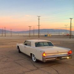Fantastic Dream cars photos are readily available on our website. : Fantastic Dream cars photos are readily available on our website. Dream Cars, Carros Vintage, Mojave Desert, Mojave Ghost, Chevy Impala, Cute Cars, Fancy Cars, Car Wallpapers, Vintage Wallpapers