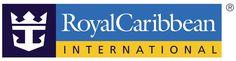 Royal Caribbean International...hands down my Favorite cruise line!!!