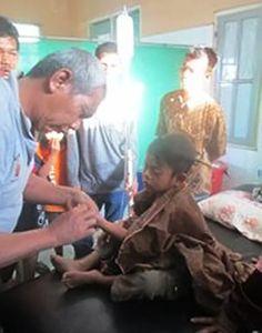 Berita Ciamis: Kawanan Lebah Serang Polisi dan Warga di Banjarsari - http://www.rancahpost.co.id/20150635669/berita-ciamis-kawanan-lebah-serang-polisi-dan-warga-di-banjarsari/