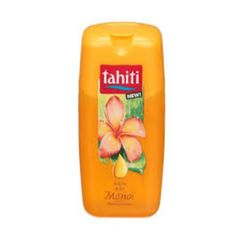 Tahiti Douche Monoi Shower Oil - France at Home Tahiti, France, Shower, Health, Rain Shower Heads, Health Care, Showers, French, Salud