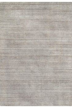 "Barkley Collection BK-01 MOCHA Hand Loomed Wool | Viscose | 3'6""x5'6"" $379 | 5'x7.6"" $689 | 7'6""x9'6"" $1299 | 9'3""x13' $2439"
