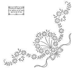 corner_wreath | by niccivale