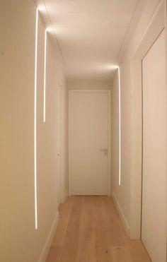03 luces led