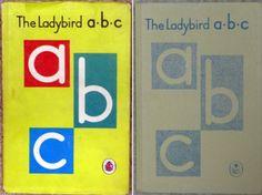 the-ladybird-abc 1962