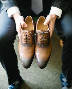 GroomShoes_8