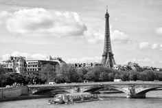 Paris ,,, magical city in France ,,, amazing landscape for Effile tower ,,, one of the most visited cities when it come to travel and the best for travel photography