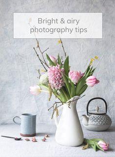 bright photography tips & Lightroom tutorial Creative Portrait Photography, Headshot Photography, Flash Photography, Creative Portraits, Photography Photos, Inspiring Photography, Beauty Photography, Digital Photography, Photography Studios