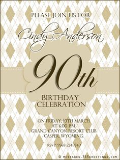 90th birthday party invitation wording ideas new party ideas 90th birthday invitation wording filmwisefo