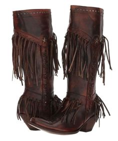 34824714f55 40 Best For the Love of Boots (in my closet) images in 2019