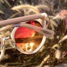1d002ddb42e 81 bästa bilderna på Sunglasses