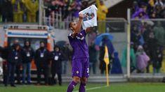 Fiorentina, vittoria in nome di Davide. Segna Vitor Hugo, omaggio da brividi #Serie_A