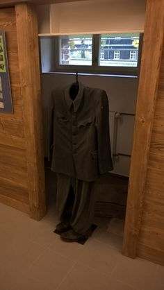 Muzeum Strašice. Style, Swag, Outfits