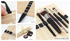 DIY-Makeup-Storage- Ideas 1