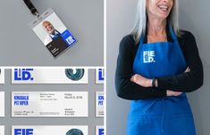 Leo Burnett - Department of Design