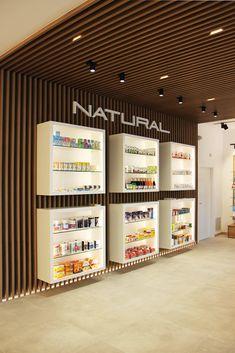 Farmacia Tallon
