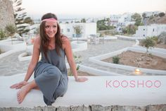 http://www.kooshoo.com/collections/aurea-headbands/products/aurea-ombre-pink-flambe-peach-nectar