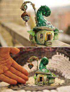 garden (virginiarudov83) on Pinterest