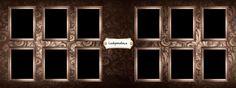 Lucky Studio 4U: Very Beautiful Karizma Templates Psd And Jepg File...