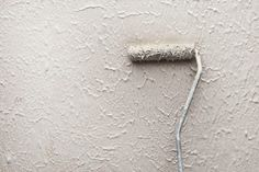 How to Use Joint Compound to Texture Walls (with Pictures)   eHow