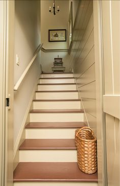 Benjamin Moore Paint Color. Benjamin Moore twisted oak path 226 #BenjaminMoore #twistedoakpath 226
