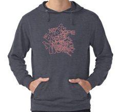 """Nopenopenope"" Classic T-Shirts by ifahhonimzy | Redbubble"