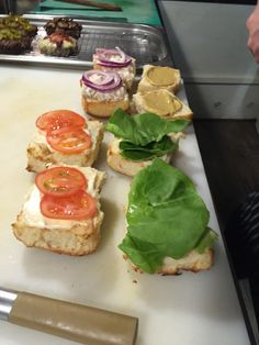 Busy Lunch Avocado Toast, Lunch, Breakfast, Food, Morning Coffee, Eat Lunch, Essen, Meals, Lunches