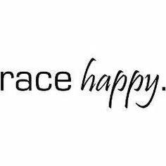 💙🏁 Dirt Track Racing, Nascar Racing, Drag Racing, Auto Racing, Jacked Up Trucks, Chevy Trucks, Race Medal Displays, Racing Quotes, Race Bibs