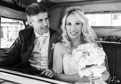 #hogarthssolihull #solihull #hogarths #weddings #bridetobe #bride #couple #love