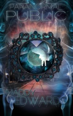 Paranormal Public (Paranormal Public Series) by Maddy Edwards, http://www.amazon.com/gp/product/B0069FJE4S/ref=cm_sw_r_pi_alp_ssUUpb0BR2AQ8