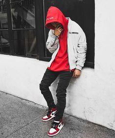 216 Best Mens Fashion Nike images | Mens fashion:__cat__