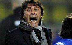 Juventus-Inter Guinness Cup, la diretta streaming e tv #juventus #inter #diretta #streaming