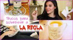LA REGLA | Trucos Snacks Fomentera Toallas y