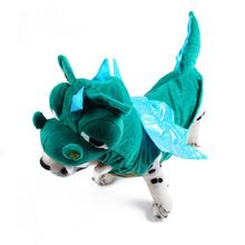 Pet Products Directory of Fish & Aquatic Pets, Birds and more on Aliexpress.com-Page 13